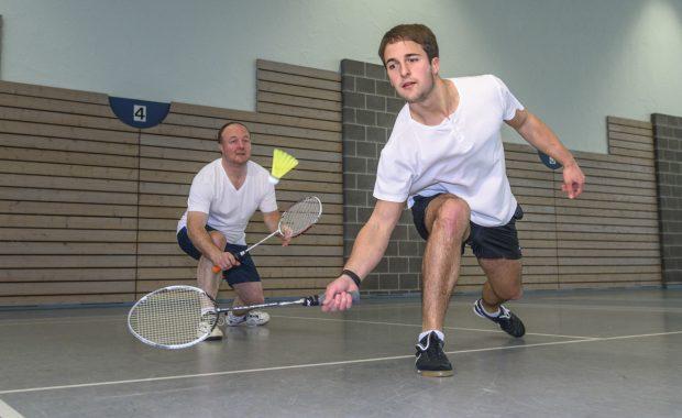 Badminton_Bewegungsanalyse_Sportsoftware