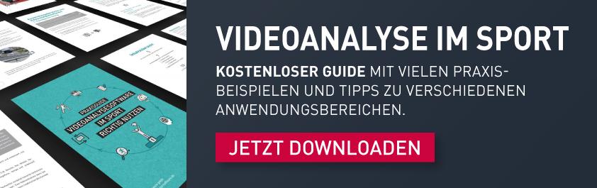 Praxisguide_Videoanalyse_Sport
