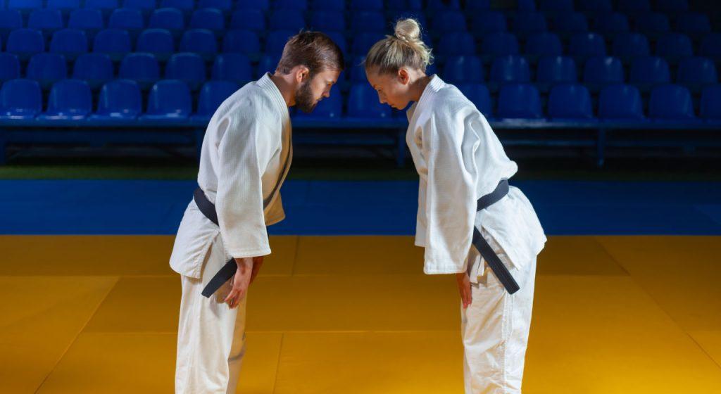 Videoanalyse_Kamfsport_judo_Prinzipien_Kampfkunst