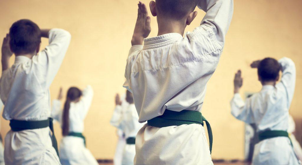 Videoanalyse_Kamfsport_Karate_Kinder_Sportart
