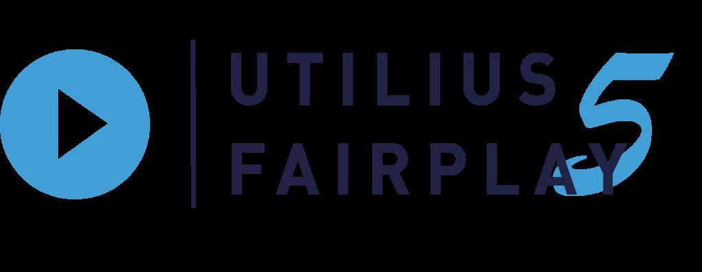 fairplay 5 Videoanalyse-Software Logo