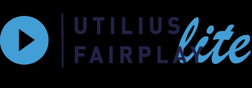 Fairplay lite Logo Videoanalyse Software kostenlos