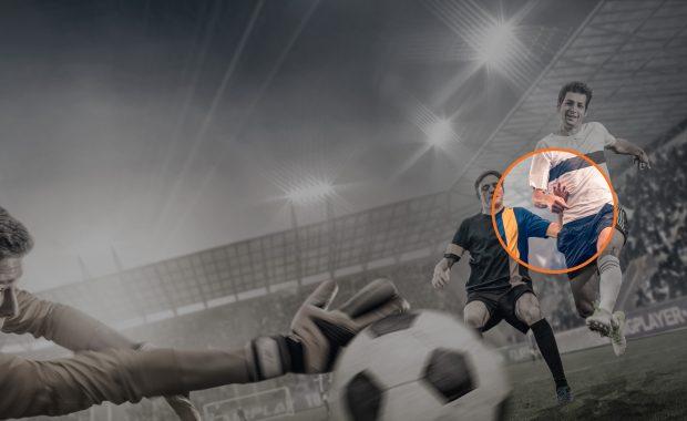 Szenen-markieren_Fussball_Videoanalyse_der_Spieler_im_Spiel_Fußball