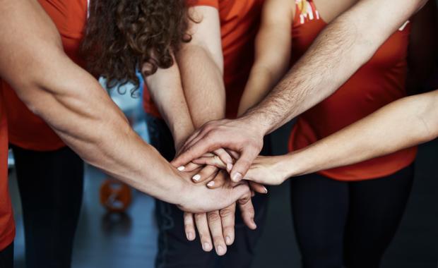 Handball_Team_Sportlerverwaltung_Software_utilius