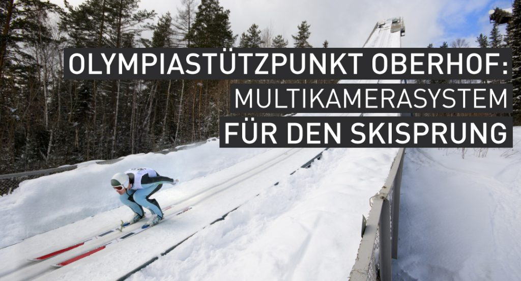 Multikamerasystem_Oberhof