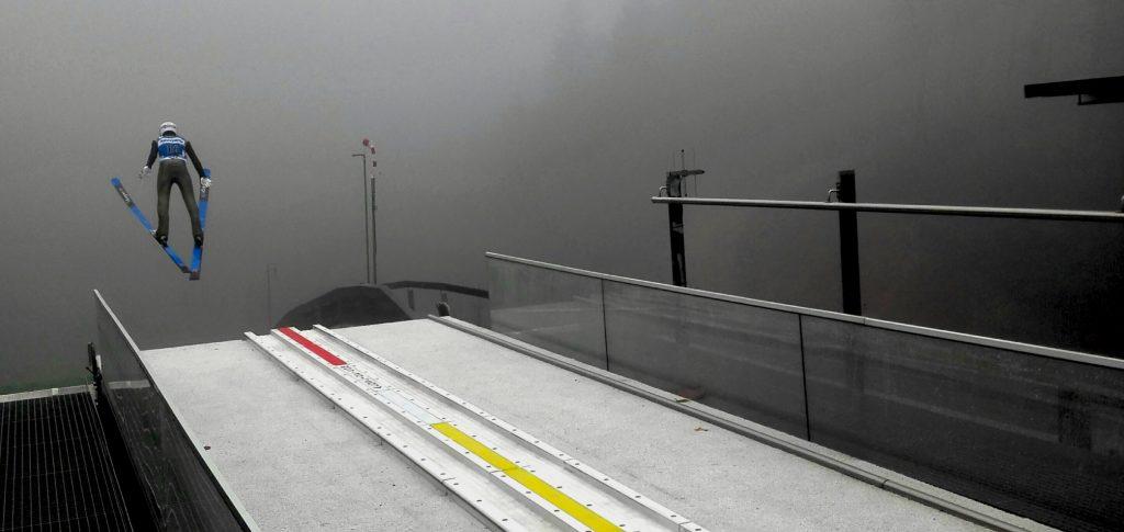 OSP_Oberhof_Skispringen_Aufnahme_Skispringer