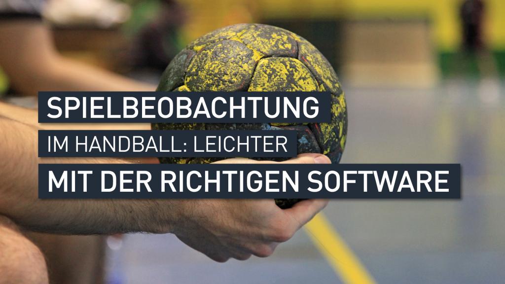 Spielbeobachtung-im-Handball-Titelbild