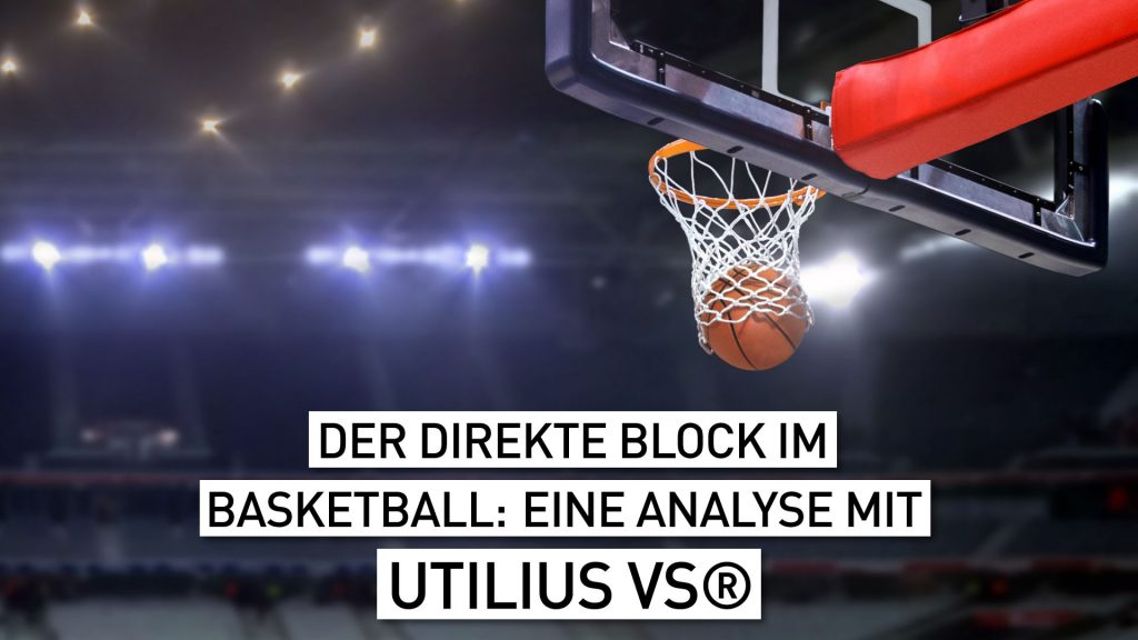 Der-direkte-Block_im_Basketball