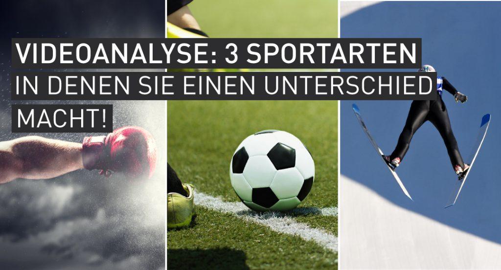 Videoalyse_Sportarten_Sport