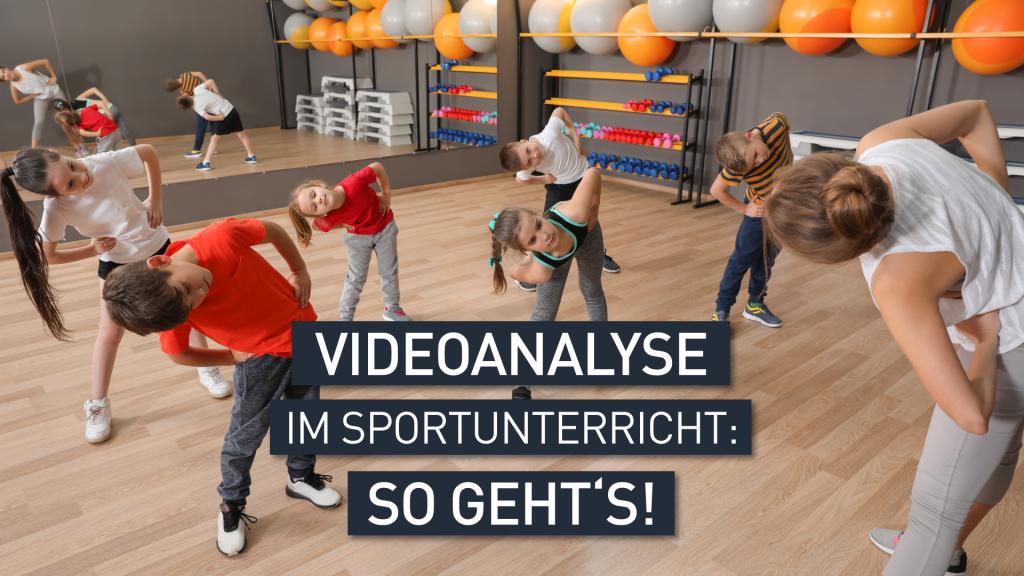 Videoanalyse-sportunterricht-titelbild
