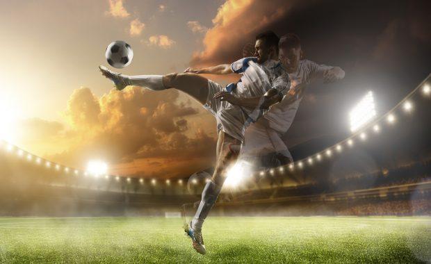 Analyse-Spieler_Videoanalyse_Fussball-Coaching-Football-Fußball