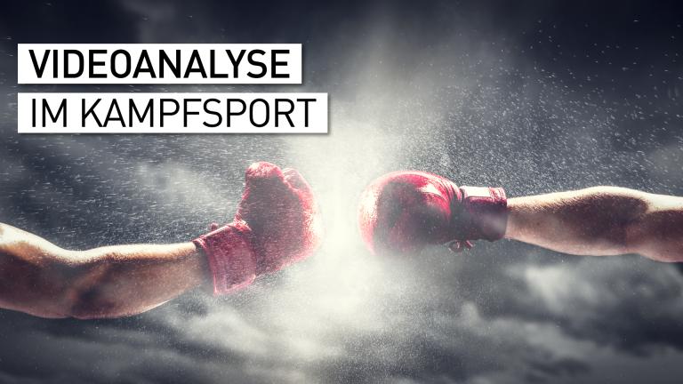 Videoanalyse_im_Kampfsport_Boxen_Boxer_Kampf