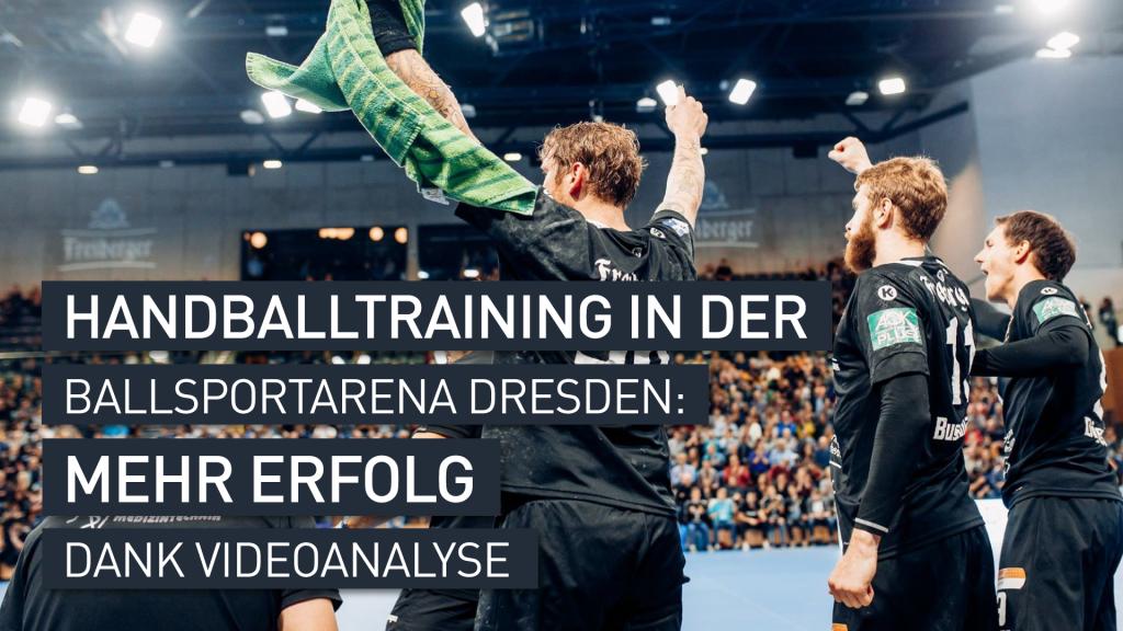 handball-videoanalyse-in-der-ballsportarena